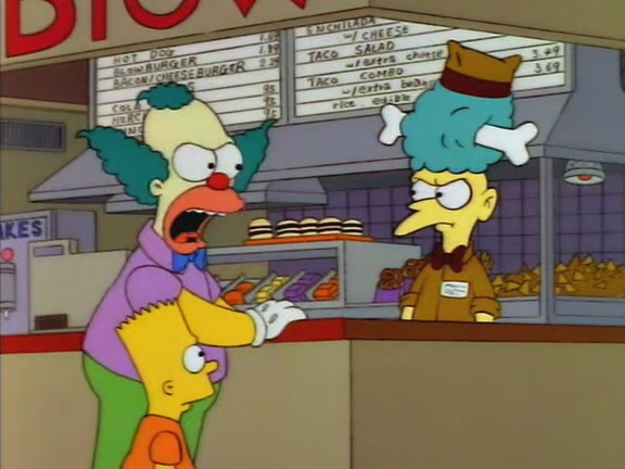 File:Krusty Gets Kancelled 76.JPG