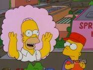 Last Tap Dance in Springfield 40