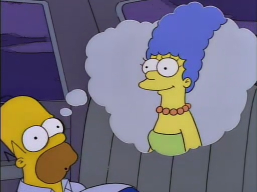 File:Marge on the Lam 95.JPG