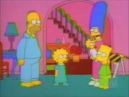 Miracle on Evergreen Terrace 78