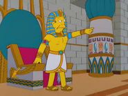 Simpsons Bible Stories -00247