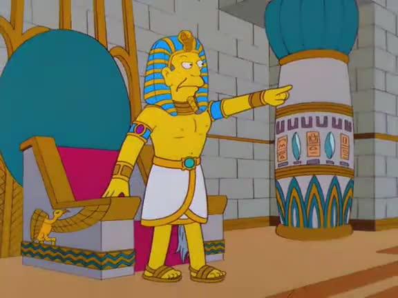 File:Simpsons Bible Stories -00247.jpg