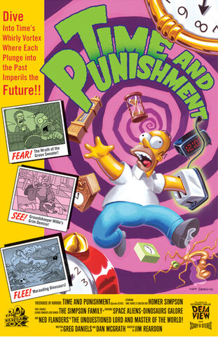 File:Time and punishment poster.jpg