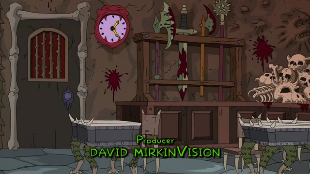 File:Treehouse of Horror XXV -2014-12-26-05h38m58s85.png