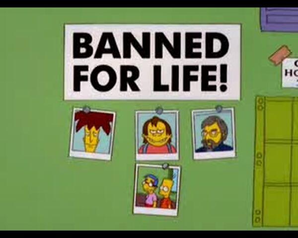 File:Worst Episode Ever (029).jpg