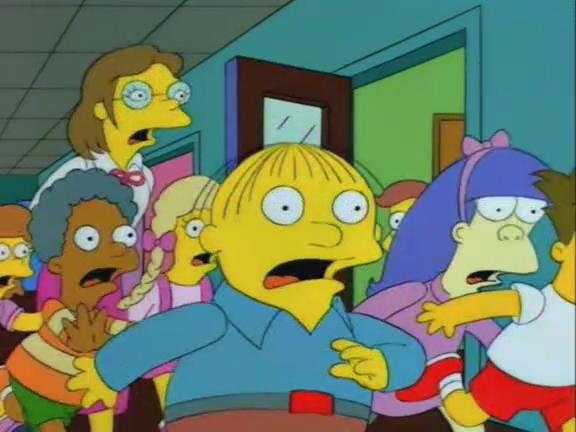 File:Bart's Girlfriend 86.JPG