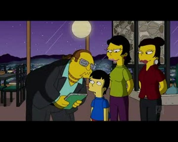 File:Homer the Whopper (061).jpg