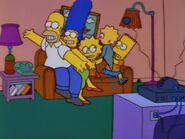 I Married Marge -00049
