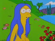 Simpsons Bible Stories -00071