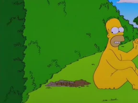 File:Simpsons Bible Stories -00136.jpg