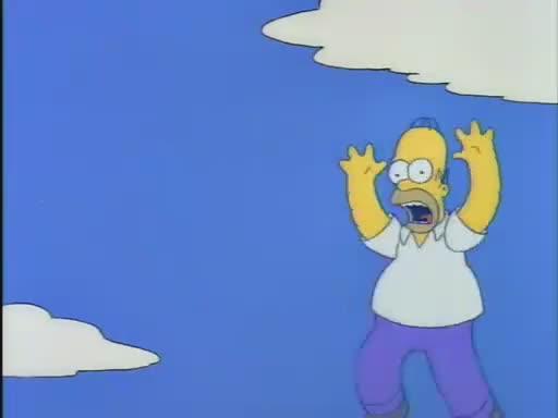 File:The Last Temptation of Homer -2015-01-03-03h51m37s97.jpg
