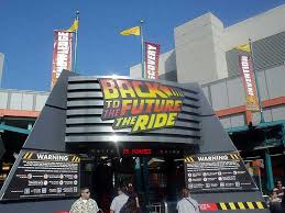 File:Back to the Future The Ride.jpg