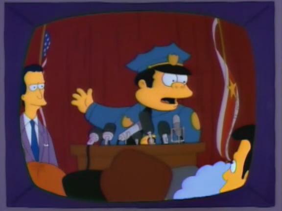 File:Bart the Murderer 35.JPG