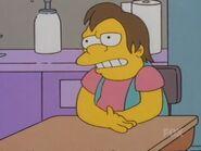 Bart vs. Lisa vs. the Third Grade 37