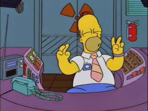 File:Homer Loves Flanders 14.JPG