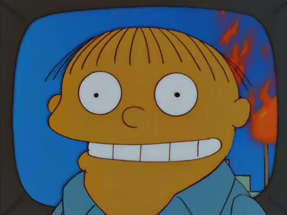 File:Lisa Gets an A 30.JPG
