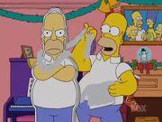 See Homer Run 3