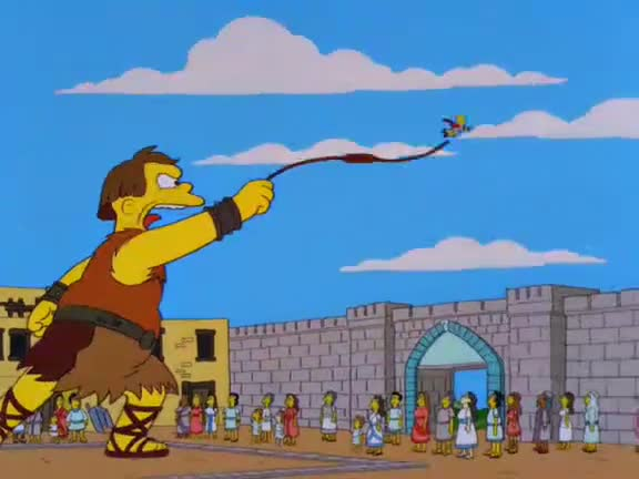 File:Simpsons Bible Stories -00366.jpg