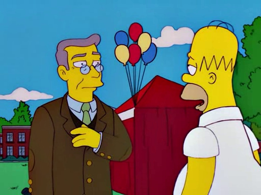 File:The Bart Wants What It Wants 6.JPG