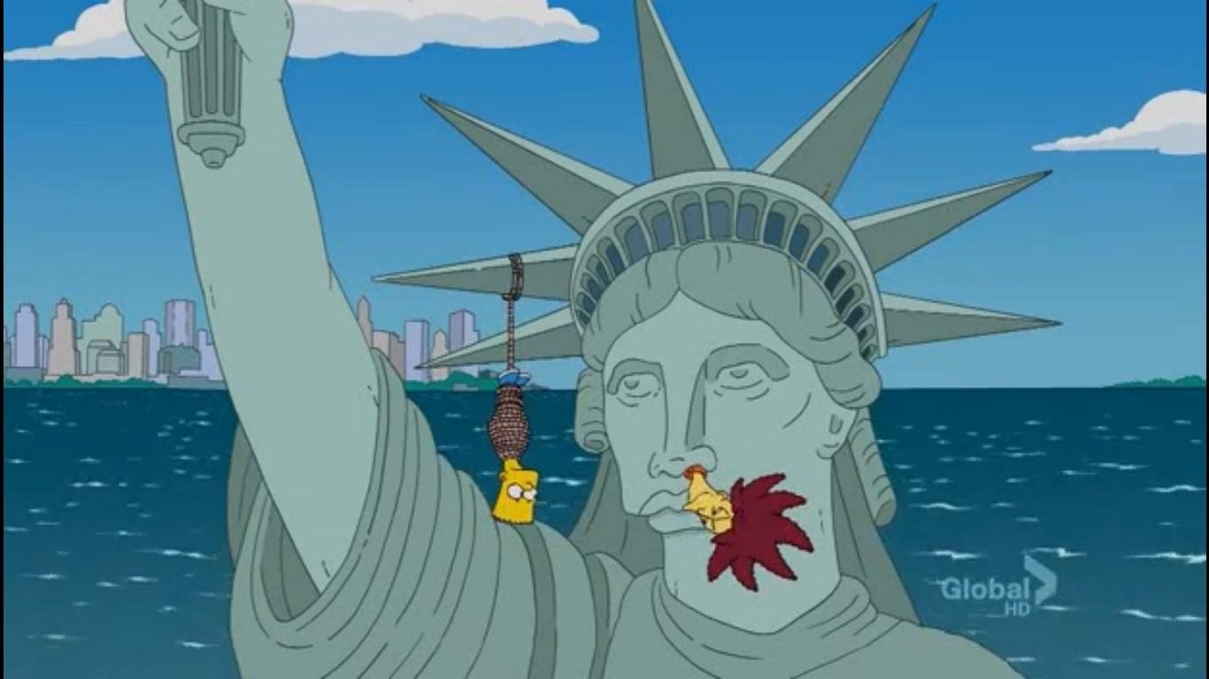 Image - The Bob Next Door (075).jpg | Simpsons Wiki | FANDOM powered by Wikia & Image - The Bob Next Door (075).jpg | Simpsons Wiki | FANDOM ... Pezcame.Com