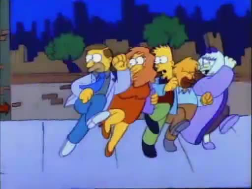 File:The Call of the Simpsons -00032.jpg