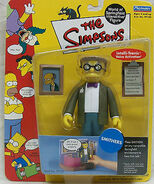 WoSWave2Smithers