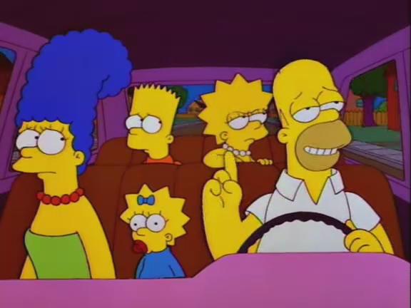 File:Bart's Comet 62.JPG