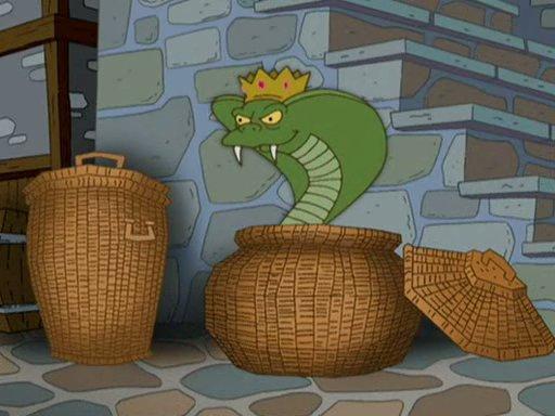 File:Cobra King.jpg