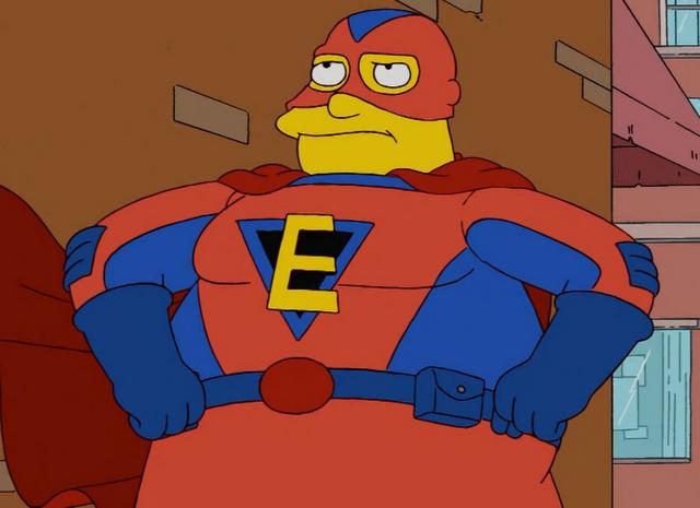 File:Everyman.PNG