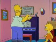 I Love Lisa 67
