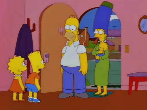 File:In Marge We Trust 18.JPG