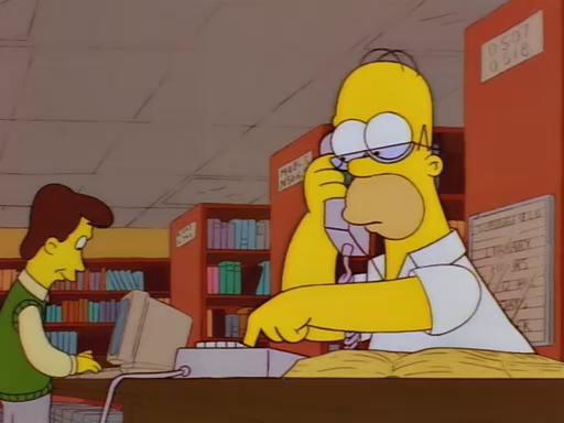 File:In Marge We Trust 44.JPG