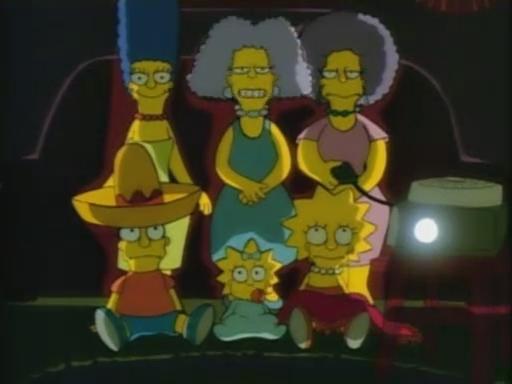 File:Krusty Gets Busted 21.JPG