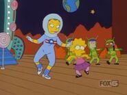 Last Tap Dance in Springfield 99