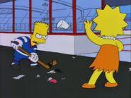 Lisa on Ice 57