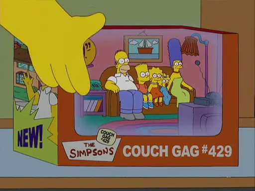 File:Lisa the Drama Queen (Couch Gag) 2.JPG