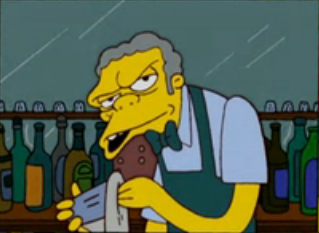 File:Moe Growing Up Springfield 5.png