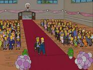 My Big Fat Geek Wedding 40