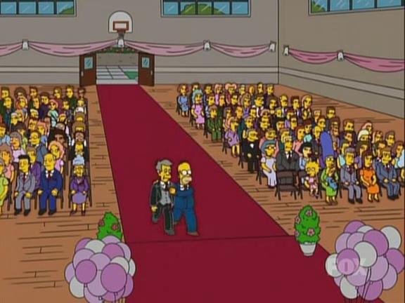 File:My Big Fat Geek Wedding 40.JPG
