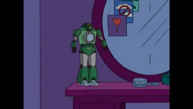 File:Untitled Robot Parody (075).jpg