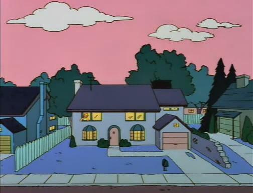 File:Bart Gets an Elephant 76.JPG