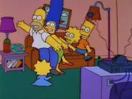 I Married Marge -00045