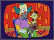 Krusty Gets Kancelled 21
