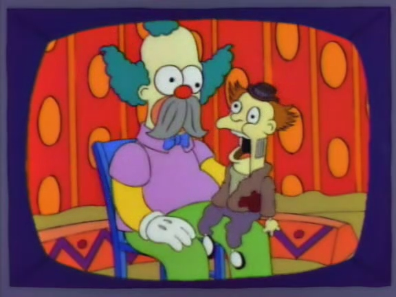 File:Krusty Gets Kancelled 21.JPG