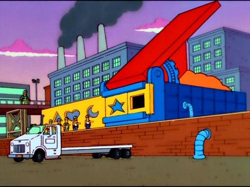 File:Playdough Factory.jpg