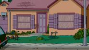 The Simpsons Move (0237)