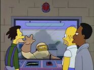 The last temptaation of Homer -2015-01-02-11h36m18s114