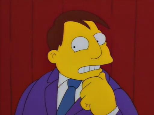 File:Bart After Dark 82.JPG