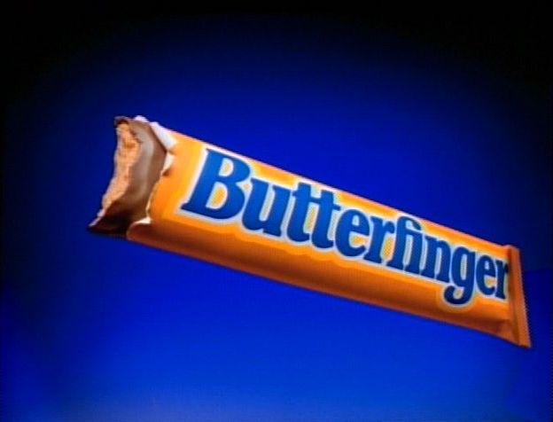 File:Butterfinger.jpg