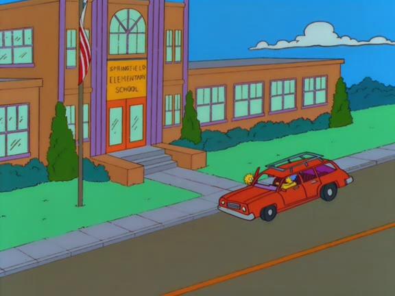 File:Lisa Gets an A 38.JPG
